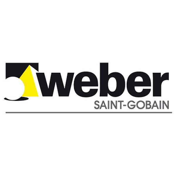 Weber Saint-Gobain Byggevarer AS